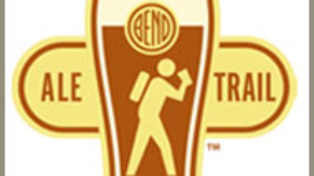 content_bend-ale-trail-logo